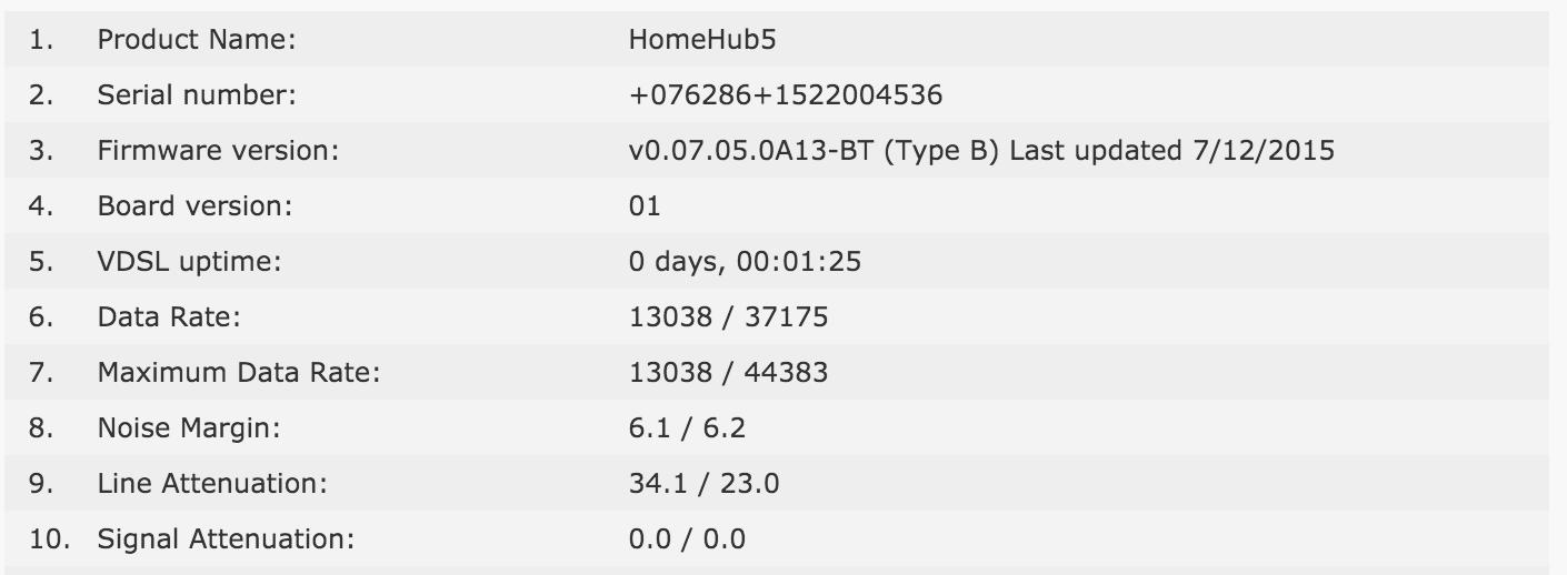 Screen Shot 2015-12-12 at 09.43.23.png
