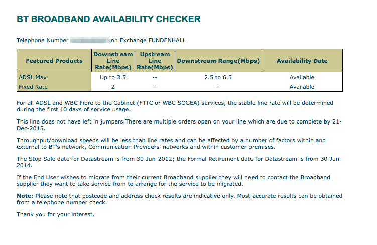 availability checker.png