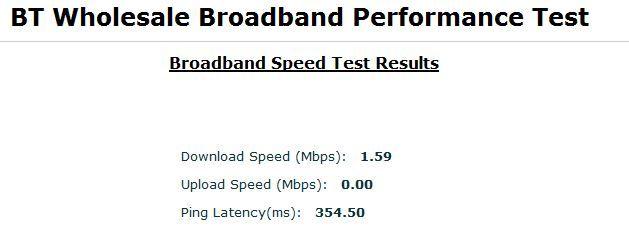 Speed Test Results 27.01.JPG
