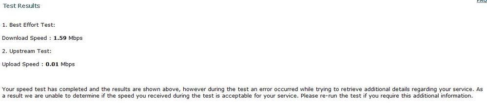 Speed Test Diagnostics 27.01.JPG