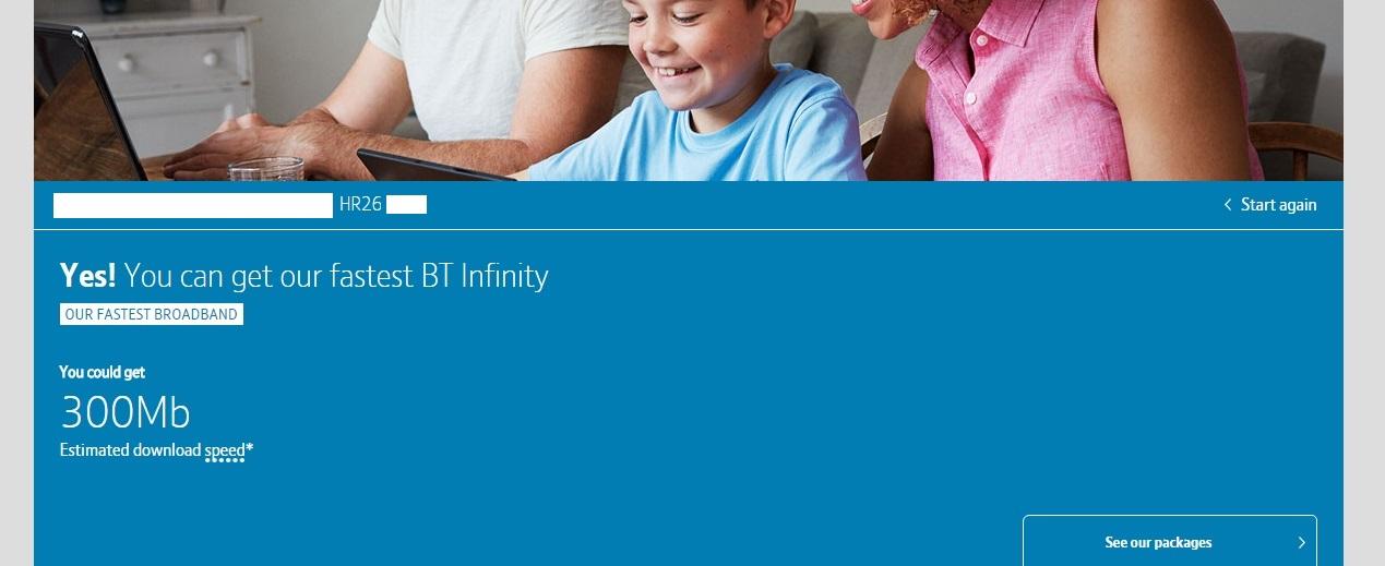 BTInfinity 2.jpg