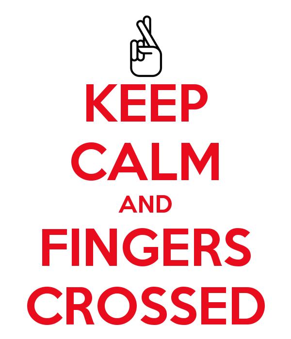 fingers-crossed-5.png