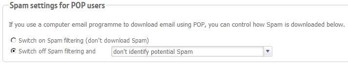 NoSpamSetting.jpg
