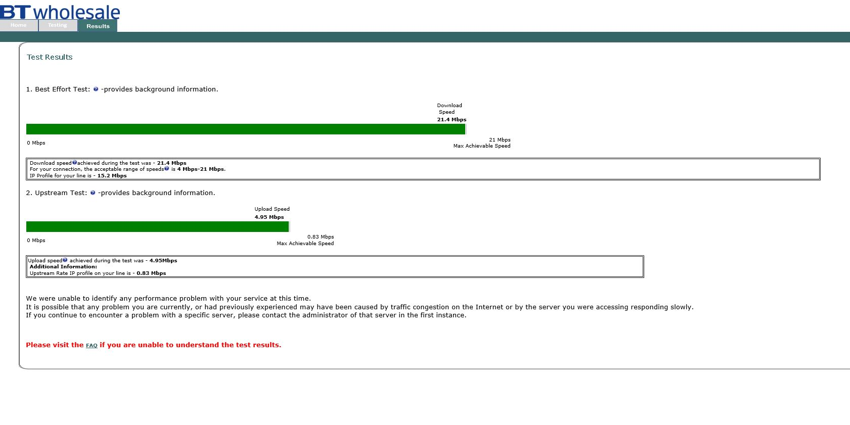 BT Wholesale diagnostics screen capture 310pm.JPG