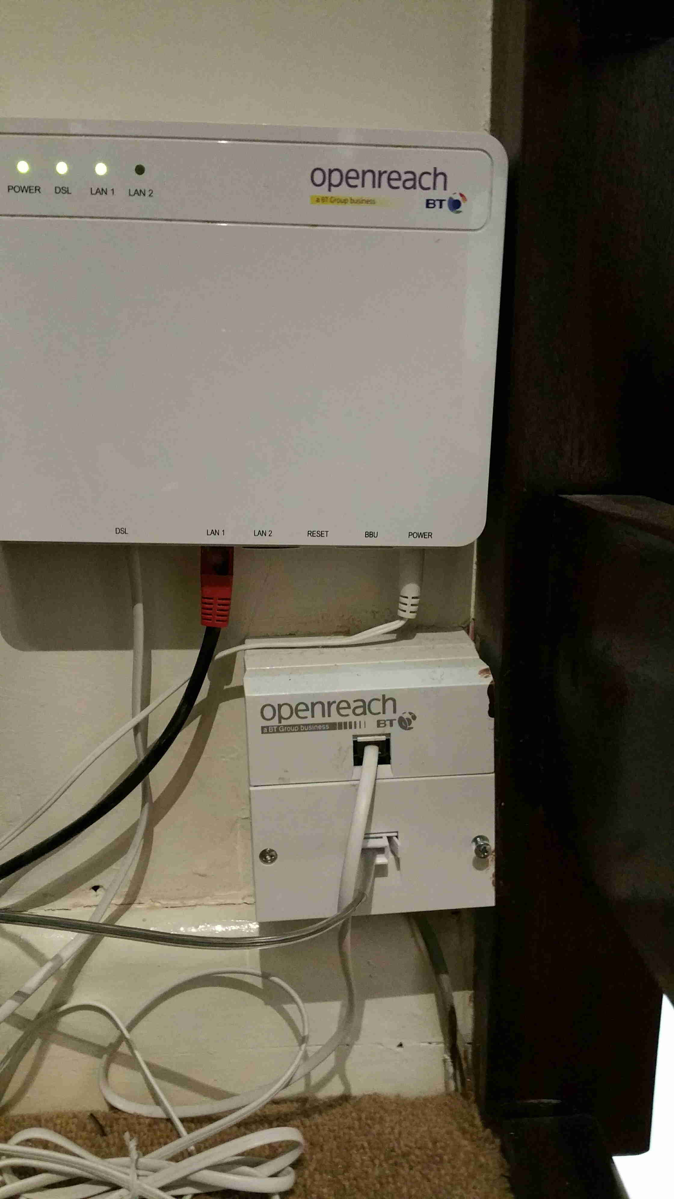 openreach socket 2.jpg