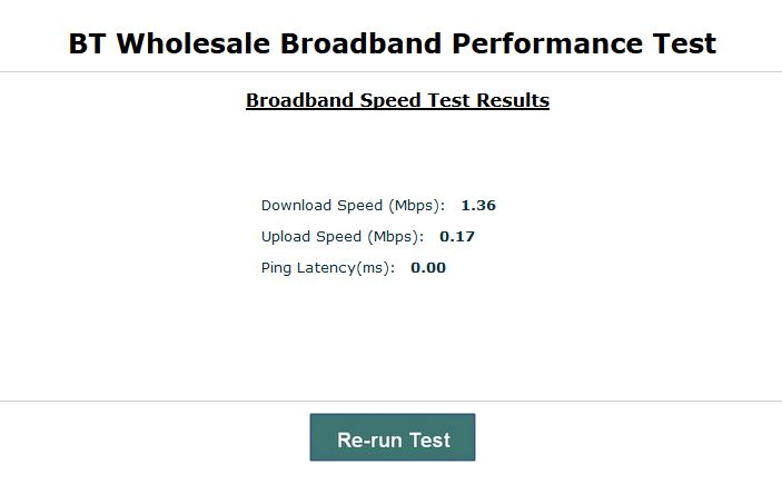 bt speed.JPG
