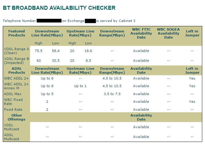 AvailabilityChecker.jpg