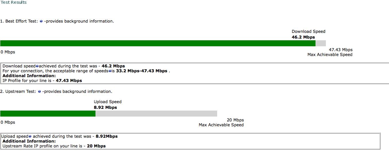 speed (1).jpg