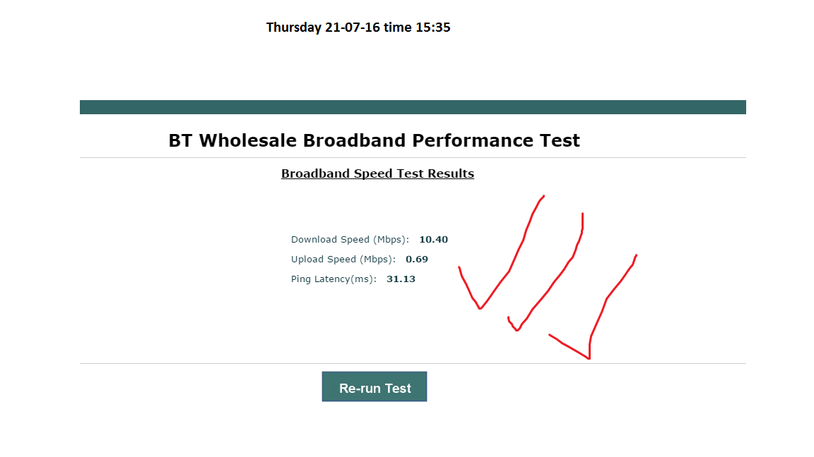 Thursday 21-07-16 Great speed..png