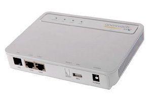1414__300x300_openreach_bt_fttc_broadband_modem.jpg