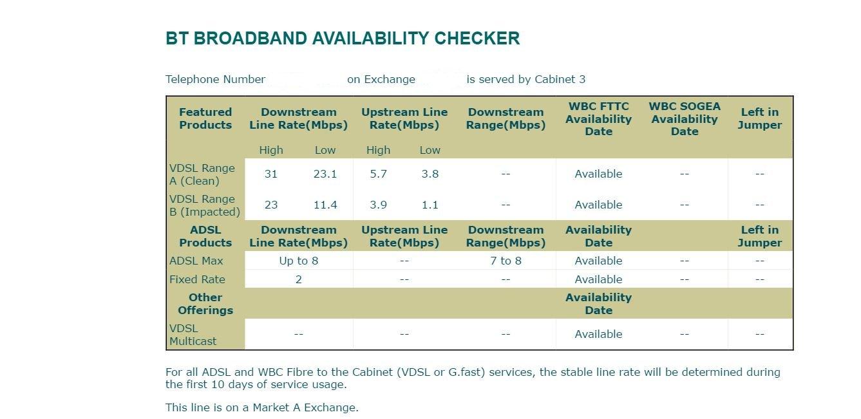 Broadband stats 1.JPG