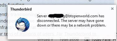 BTmaildown.JPG