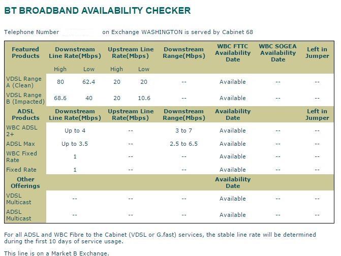 ADSL Check no telno.jpg