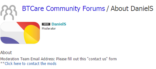 ContactTheMods.png