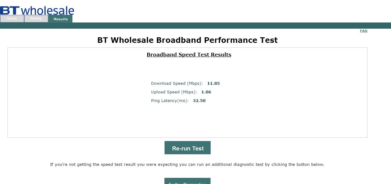 BTW Performance Test 2.png