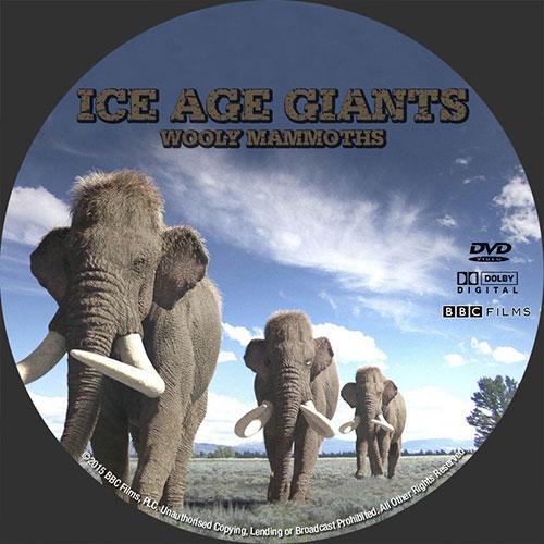 Ice-age-giants.jpg