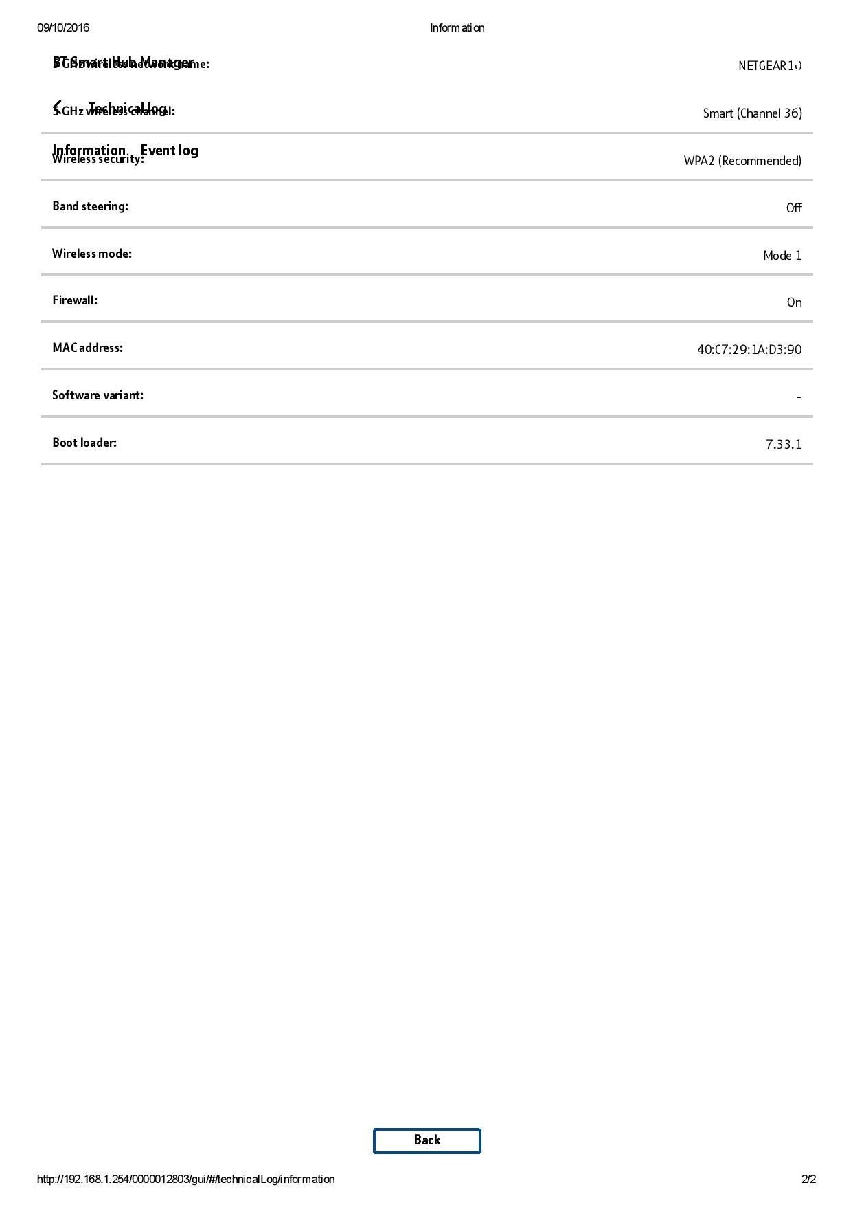 hh6 tech log-page-002.jpg