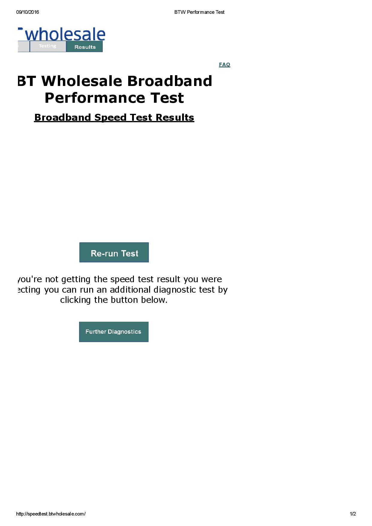 BTW Performance Test-page-001.jpg