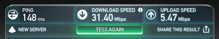 BT speedtest.net.PNG