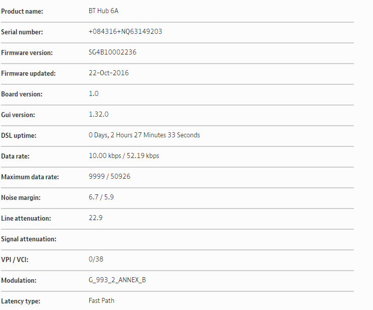 BT router technical logs.PNG