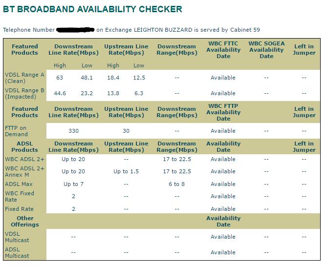 Broadband availablity checker.PNG