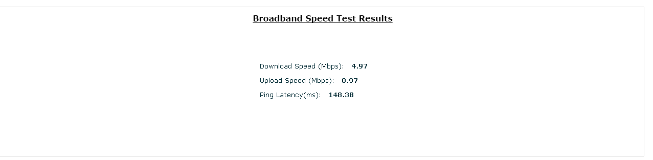 Speed Test - Whole sale.PNG