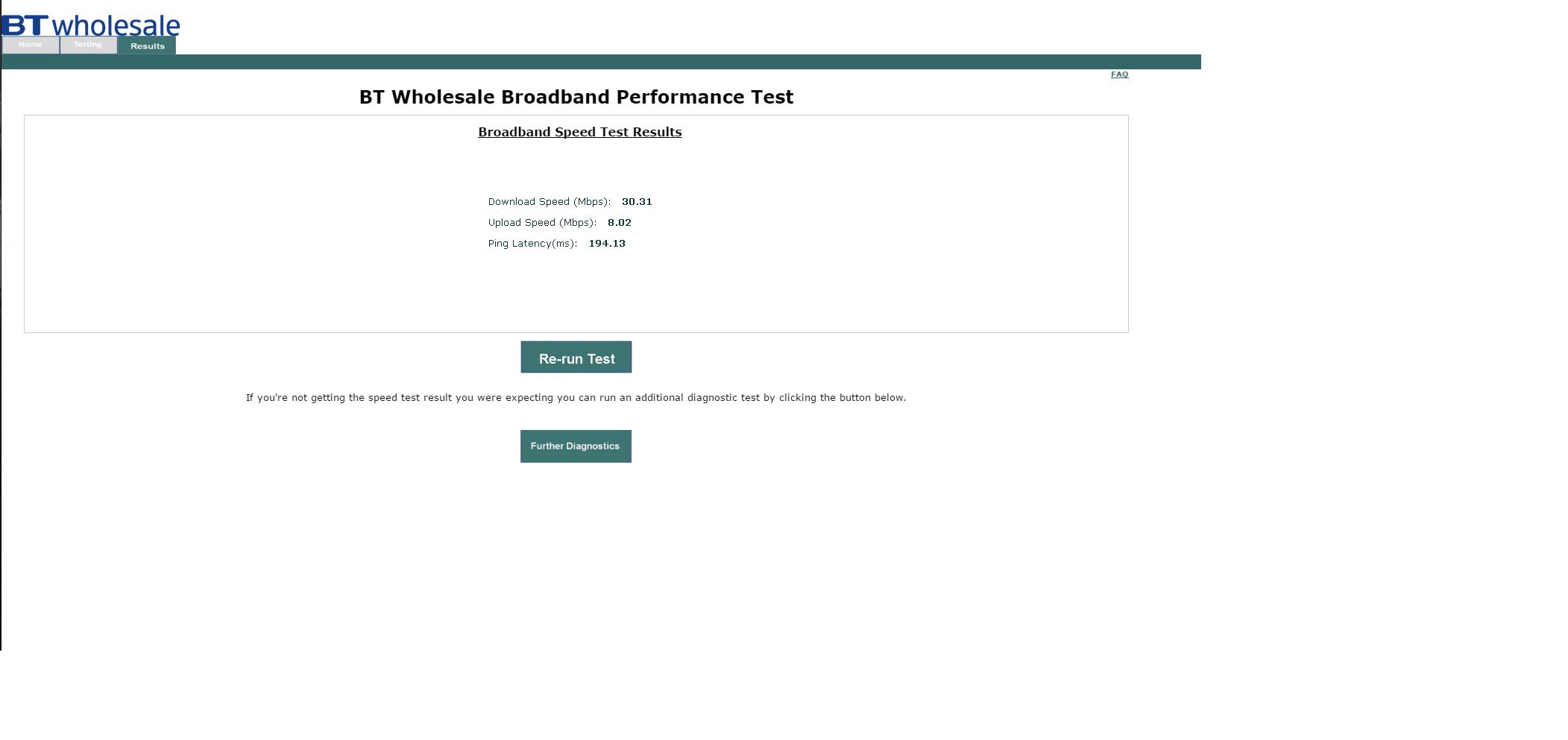 broadband performance.png