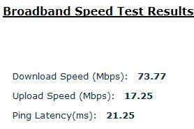 BT Speed Test.JPG