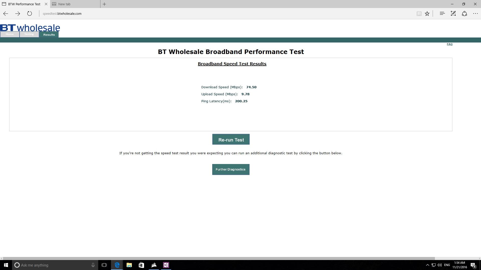 speed test 1.jpg