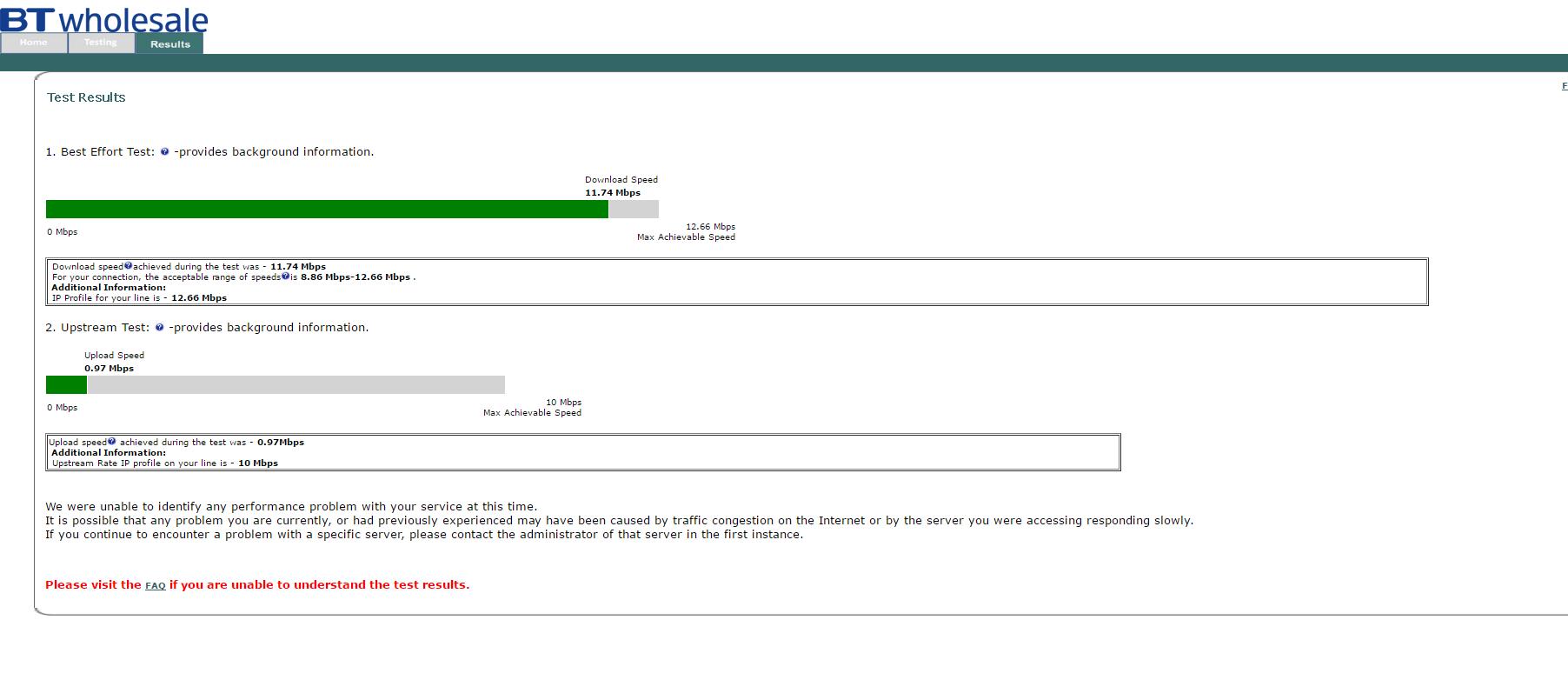 BTW Performance Test ip profile.png