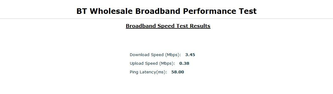 Bt Speed Test 16 Sep 2016 10 45 a.m..jpg