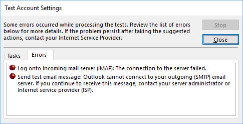 error-3-imap.jpg