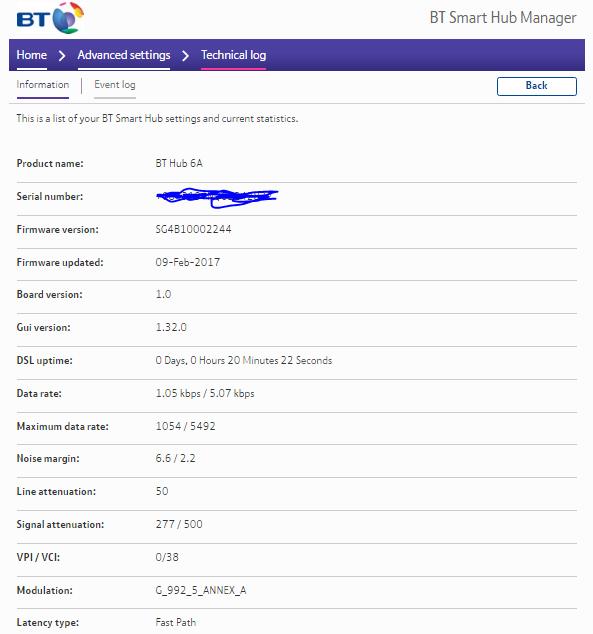 BT information.PNG