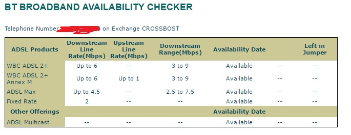Availability Checker.jpg