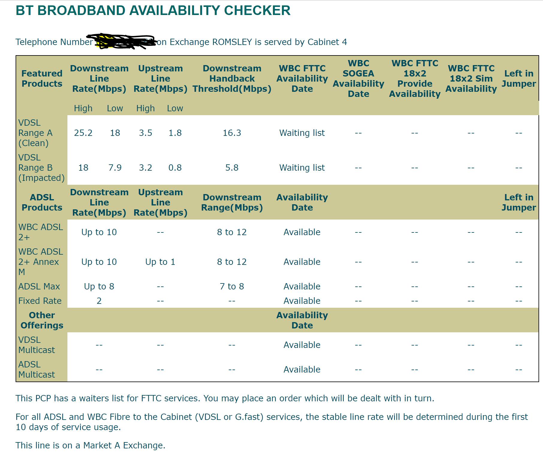 broadband.PNG