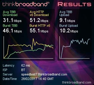 BT Speedtest 2.png