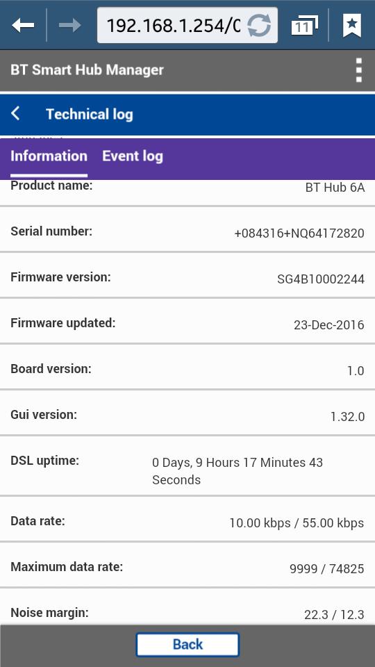 Screenshot_2017-03-15-11-52-01.png