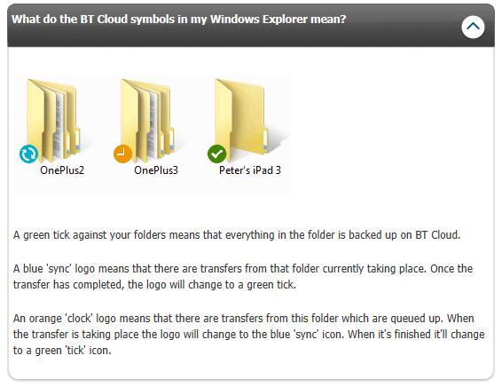 Folder overlay icon description.PNG
