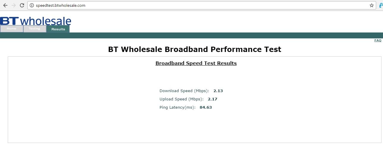 btinfinity speed.jpg