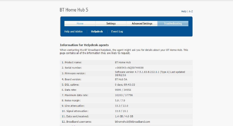 BTHUB51-12.jpg