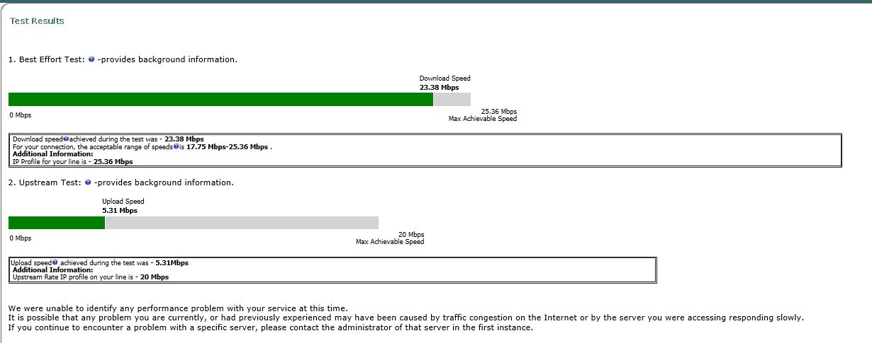 diagn test result 25 april.JPG