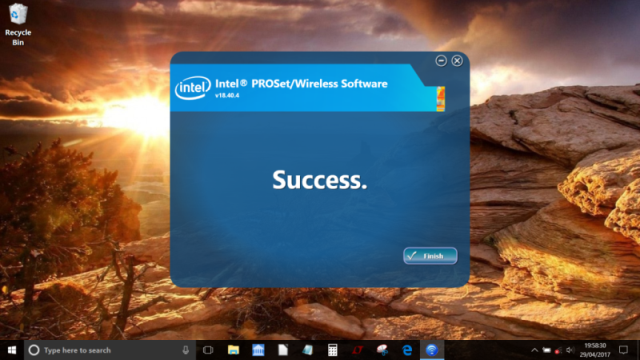 Intel 1.png
