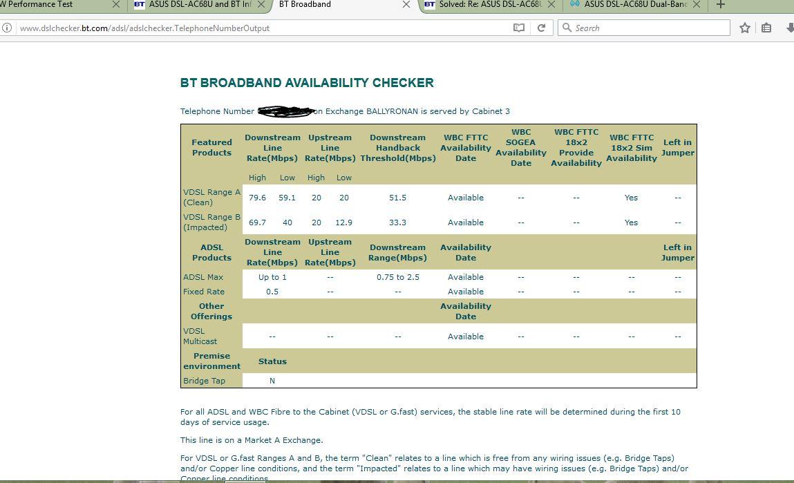 BT Availability Checker.JPG