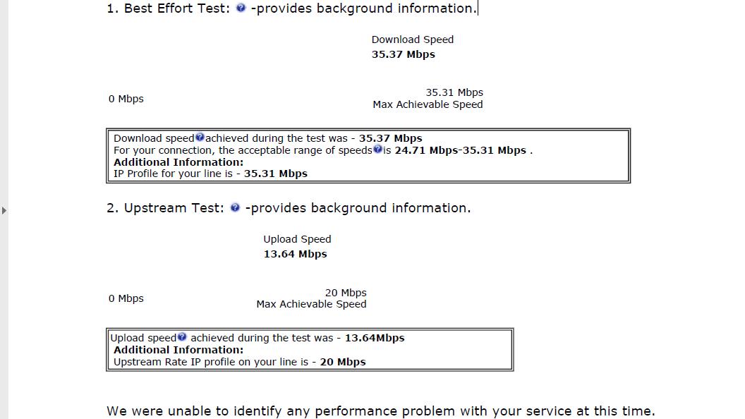 Speedtest Diagnostics Screenshot.png