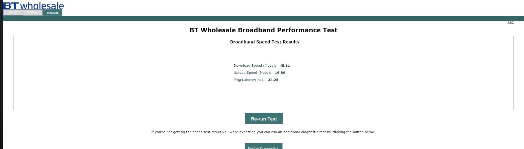 speedtest.jpg