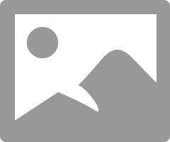 test socket.jpg