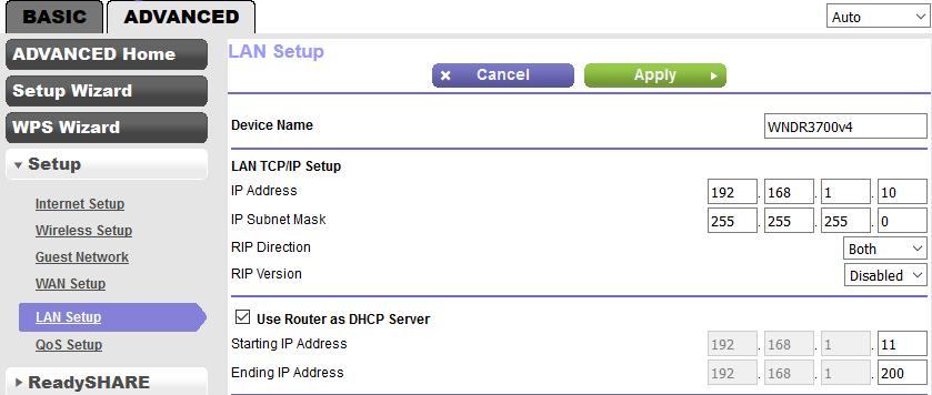 Netgear Router Settings 1.png