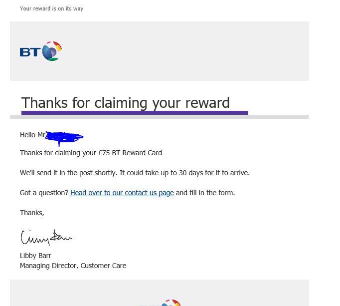 Capture BT Rewards Email 75.JPG