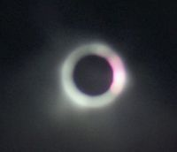 Kansas  eclipse1.JPG