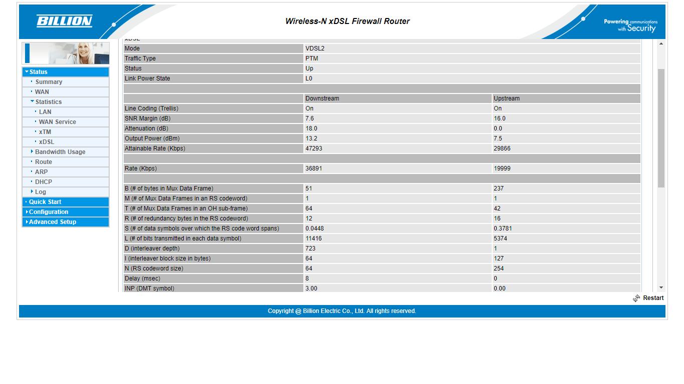 router stats billion.png